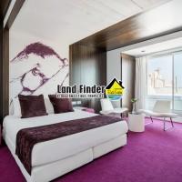 C0607 ΠΩΛΕΙΤΑΙ 350.000€ κτίριο 980 m2 για τουριστική (23 δωμάτια) +30 6970847459