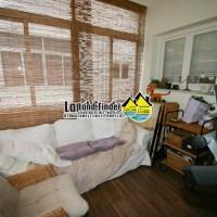 C1225 ΠΩΛΕΊΤΑΙ 140.000€ Διαμέρισμα 120τ.μ. 2 υπνοδωμάτια +30 6970847459