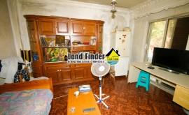 C1118 ΠΩΛΕΙΤΑΙ 70.000€ μονοκατοικία 2 υπνοδωμάτια +306970847459