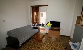 C1356 ΠΩΛΕΙΤΑΙ 55.000€ υπερυψωμένο ισόγειο διαμέρισμα με 2 υπνοδωμάτια στην Ανάληψη +30 6970847459