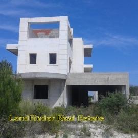 Κ0288 ΠΩΛΕΙΤΑΙ240.000€   Mονοκατοικία  300 τ.μ. (υπόγειο, ισόγειο, α' όροφος) σε μαρμαροσοβά