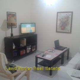 ΠΩΛΕΙΤΑΙ  ανακαινισμένο διαμέρισμα  με 2 υπνοδωμάτια
