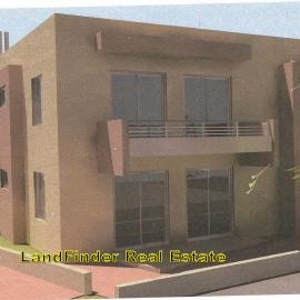 ΠΩΛΕΙΤΑΙ  οροφοδιαμέρισμα 145 τ.μ. 3 υπνοδωμάτια